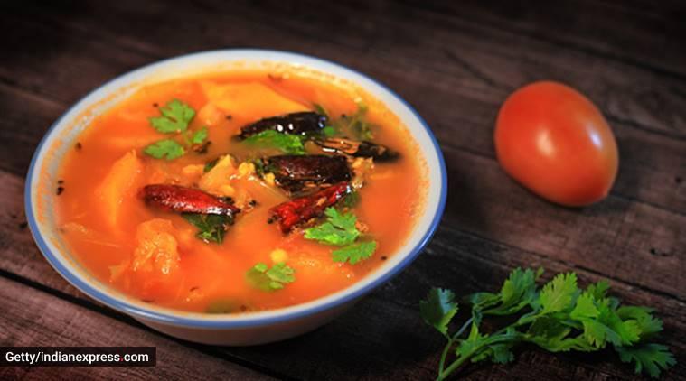 hotel sambar recipe hotel samber making video