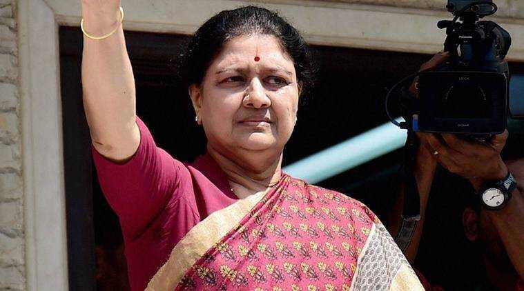 sasikala vk sasikala release date jail, sasikala political plan, சசிகலா அரசியல் திட்டம், sasikala letter to advocate raja senthoor pandian