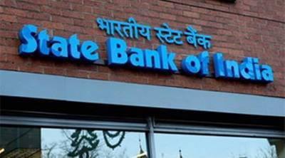 SBI BSBD account savings loan tamil news bank news savings account news bank news