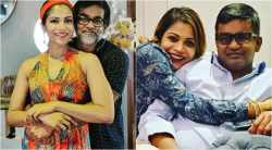 director selvaraghavan wife gitanjali pregnancy photoshoot, இயக்குனர் செல்வராகவன், செல்வராகவன் மனைவி கீதாஞ்சலி, செல்வராகவன் - கீதாஞ்சலி போட்டோஷூட், புகைப்படம் வைரல், selvaraghavan wife gitanjali pregnancy photoshoot, selvaraghavan wife gitanjali pregnancy photoshoot goes viral, tamil cinema news, latest tamil cinema news