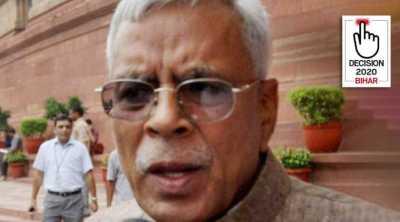 Bihar assembly elections, bihar elections, Shivanand Tiwari, சிவானந்த் திவாரி, ஆர்ஜேடி, ஜேடி யு, பீகார் தேர்தல், Shivanand Tiwari in Bihar elections, Shivanand Tiwari bihar polls, Shivanand Tiwari rjd, Shivanand Tiwari jdu