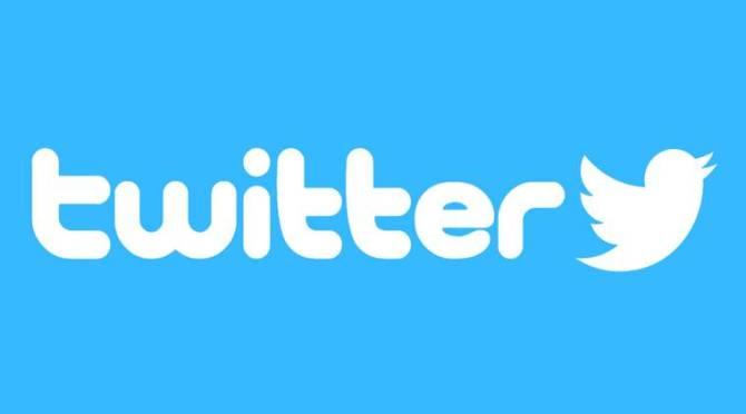 tamil nadu BJP IT wing chief controversial Tweet