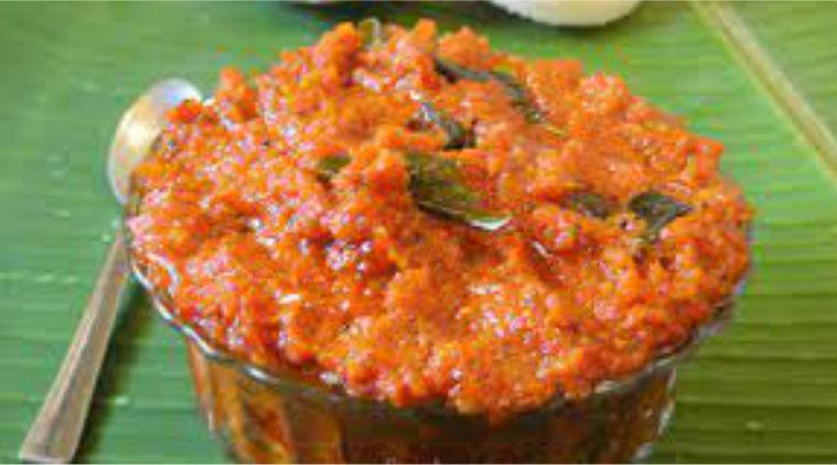 chutney onion tomato chutney chutney recipes