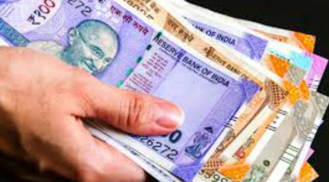 ration card pongal gift ration card pongal gift