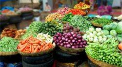 chennai vegtables rate koyambedu market
