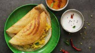 dhosa variety dhosa recipes in tamil dhosa