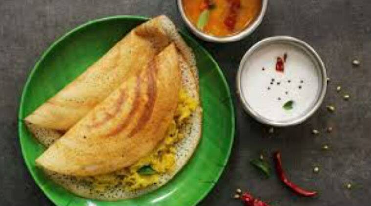 dhosa variety dhosa recipes in tamil dhosa