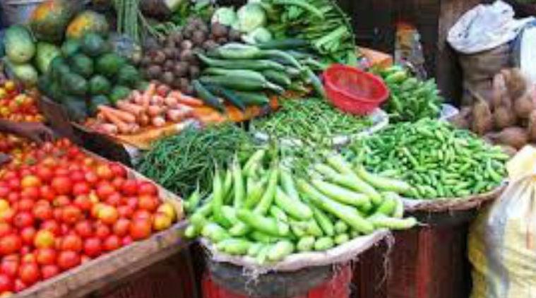 onion tamil onion rate tomato tamiledu market tamil