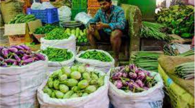 koyambedu tamil koyambedu market