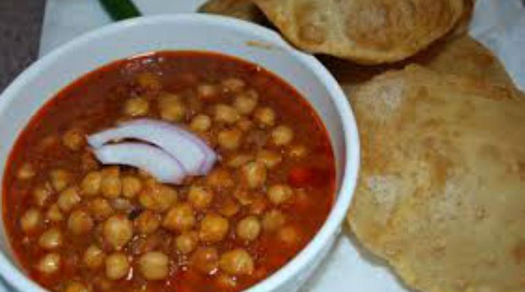 sola poori recipe sola poori tamil