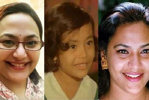 Anju Actress, Tamil Serial News, Sun TV Magarasi Serial