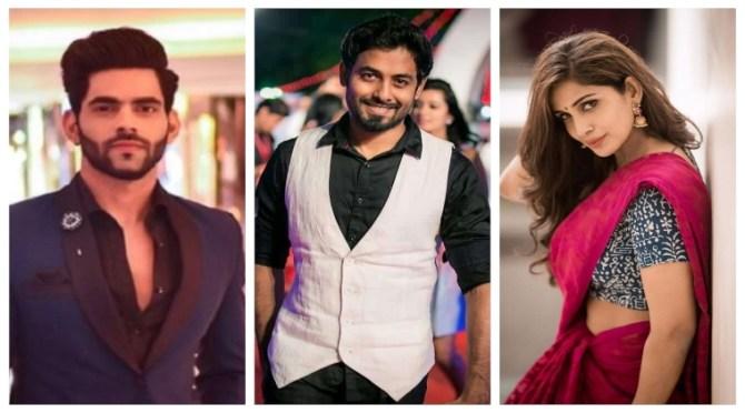 Bigg Boss 4 Tamil Vijay Tv Bala Aari Anita Ramya Samyuktha Day 51 review