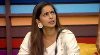 Bigg Boss 4 Tamil Vijay Tv Kamal Hassan Samyuktha Aari Bala Rio Archana review Day 56