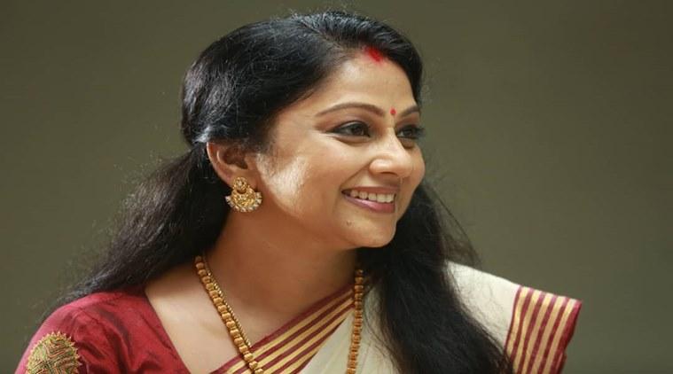 Chippy Renjith, Tamil Serial News