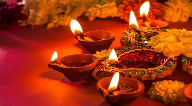 Diwali 2020, Deepavali Festival 2020