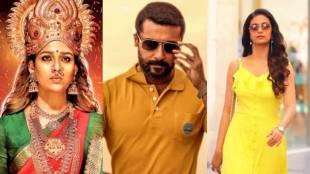 Diwali Release Movies, OTT Release movies for diwali