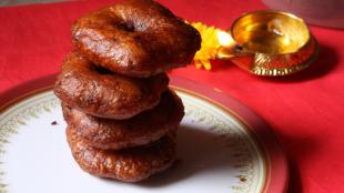 Diwali Sweets, Diwali 2020, Adhirasam Recipe