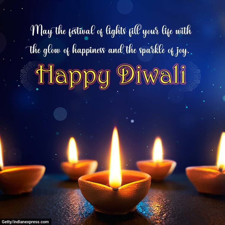 happy deepawali wishes, happy deepawali wallpapers