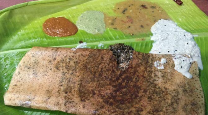 muttai dosai muttai dosa recipe in tamil