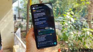 Jio Mart products ordered in Whatsapp Tamil News