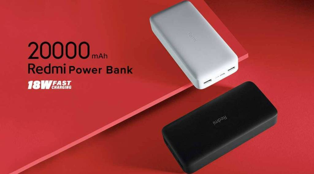 Xiomi fake power banks Mi bands Audio how to find original products tamil news