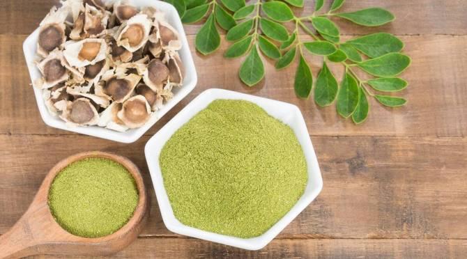 Benefits of Murungai Keerai, Murungai Tea Recipe Tamil