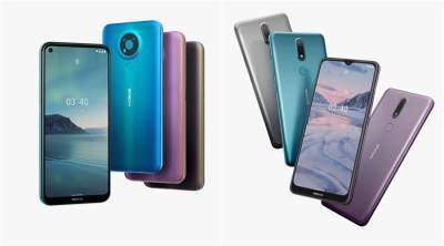 Vivo Nokia Motorola Budget Mobile Phones Launching in India Tamil News