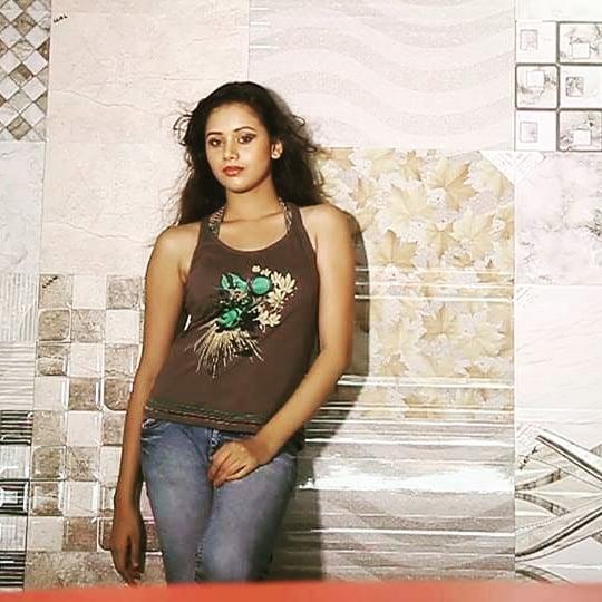 Tamil Serial News, Raksha Holla