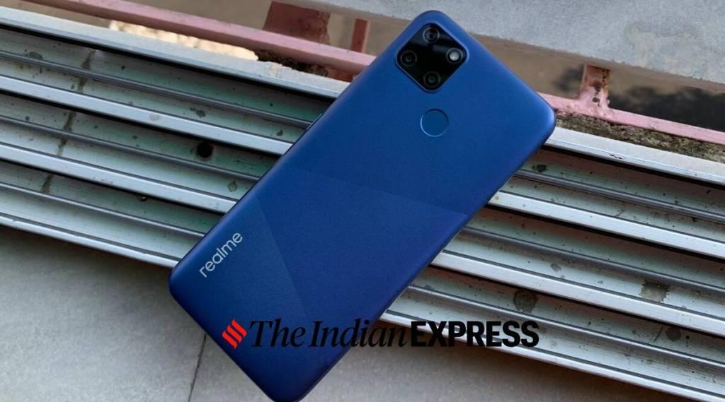 Vivo redmi realme micromax Latest smartphone launch in november