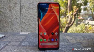 Realme Motorola Infinix Nokia Smartphones offer under Rs 15000