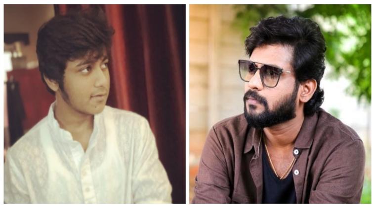 Bigg Boss 4 Tamil Vijay Tv Rio Aajeeth Sanam Anita review Day 52