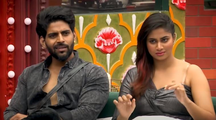 Bigg Boss 4 Tamil Vijay Tv Suchi Anita Bala Rio Shivani Som Day 43 review