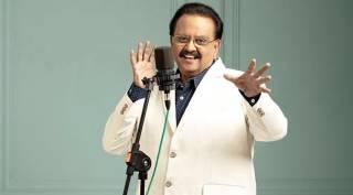 Singer SP Balasubrahmanyam, Tamil Cinema News