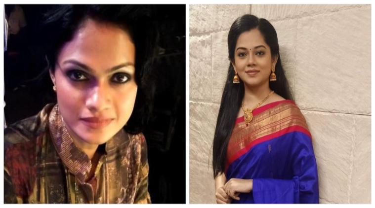 Bigg Boss 4 Tamil Kamal Hassan Archana Rio Anita Suchi Diwali Special Episode Day 41 Review