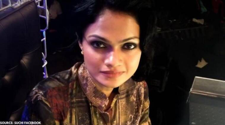 Bigg Boss 4 Tamil Vijay Tv Kamala Hassan Suchi Bala Aari Anita Som Day 50 review