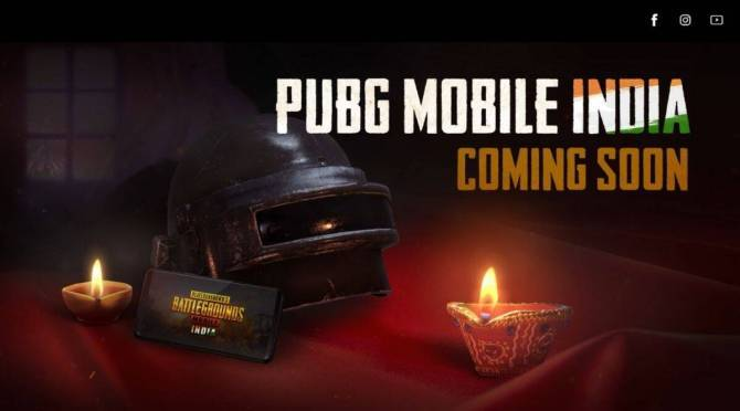 PUBG Mobile India planning to come back in India Tamil News
