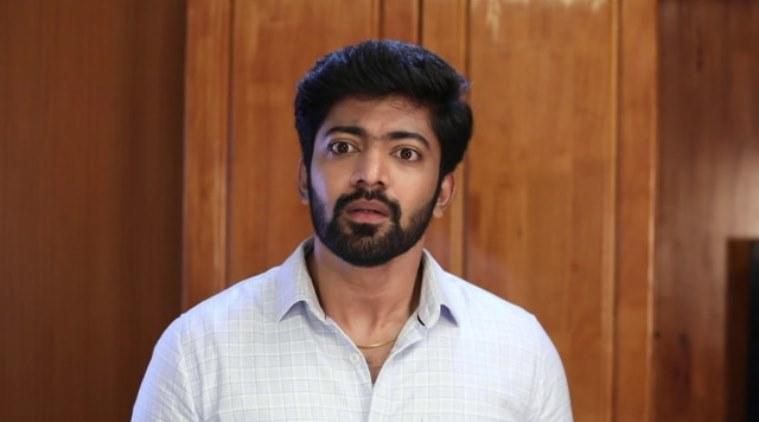 Vijay TV Bhagya Lakshmi Serial, Baakiyalakshmi serial