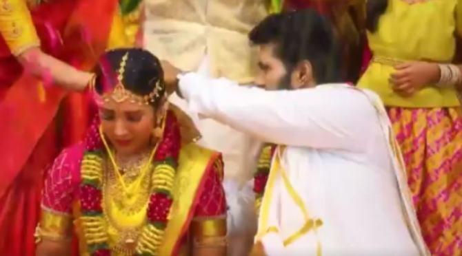 Vijay TV Senthoora Poove Serial, Tamil Serial News