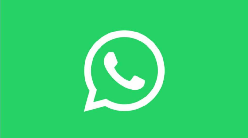 How to enable disappearing messages in Whatsapp Android Ios web and Kaios tamil news