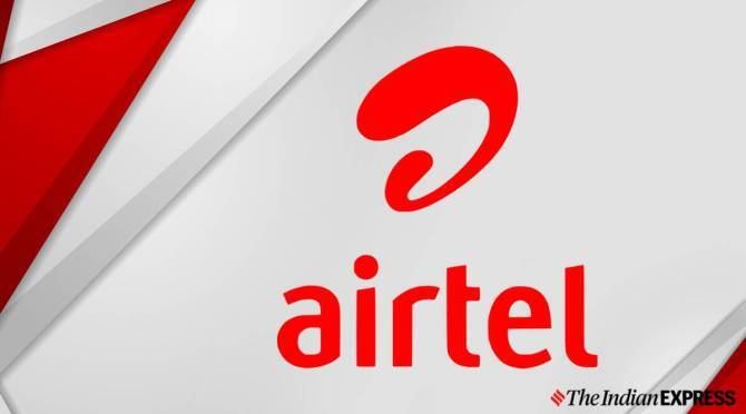 Airtel 11 gb free prepaid data plans recharge tech tamilnews