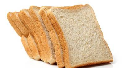 Whole wheat bread healthy bread type weight loss recipe tamil news