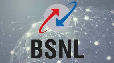 BSNL Launches new broadband plan at 599 jio fibre airtel xtreme tech tamil news