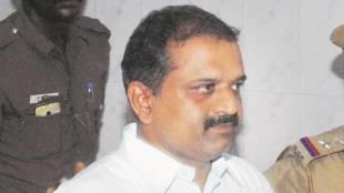 Rajiv Gandhi assassination case: SC asks if it can request Governor to decide on convict's pardon plea