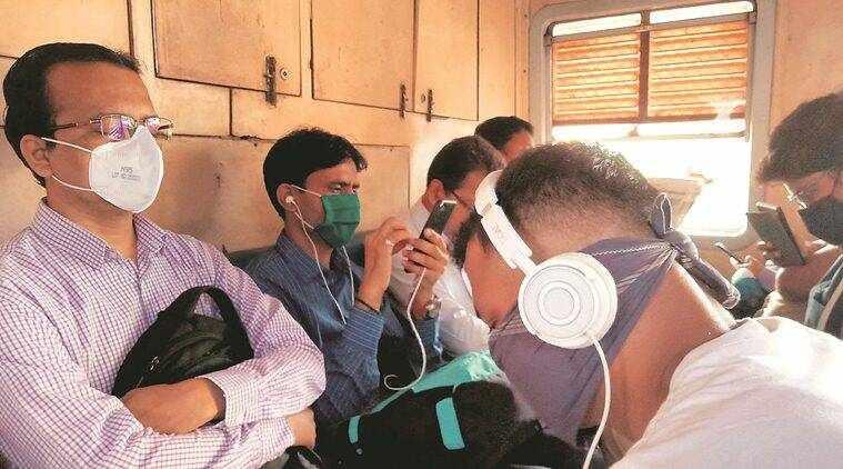 mask compulsory in chennai, compulsory mask in chennai, சென்னையில் முகக்கவசம் அணியாவிட்டால் 100 ரூபாய் அபராதம், சென்னை, முகக்கவசம், not wear mask rs 100 fine, chennai unmask fine rs 100, chennai, coronavirus, covid-19, mask, கொரோனா வைரஸ், கோவிட்-19