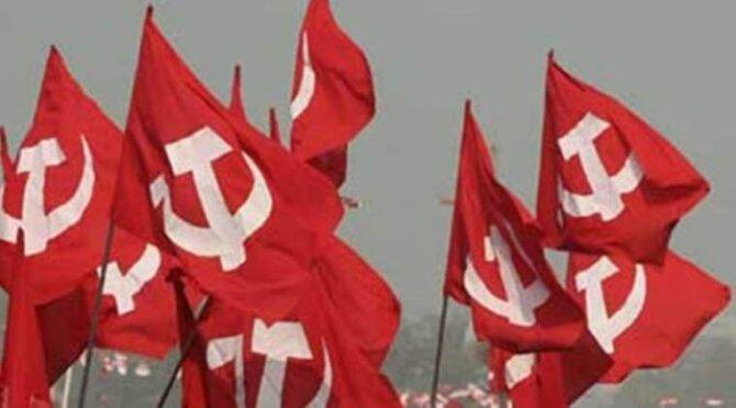 Bihar election results 2020: Left parties look to gain big, leading in nearly 20 seats