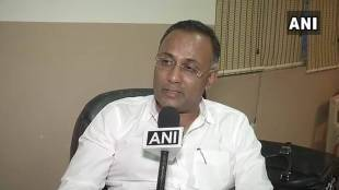 tamil nadu congress, congress incaharge dinesh gundu rao, dinesh gundu rao interview, congress will be realistic about seats, காங்கிரஸ், காங்கிரஸ் யதார்த்தமாக இருக்கும், காங்கிரஸ் திமுக கூட்டணி, தினேஷ் குண்டு ராவ், congress shouldn't be no bargaining about seats, congress dmk alliance contest in assembly election