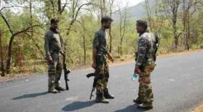 kerala police encounter, tamil andu maoist killedm, மாவோயிஸ்ட், கேரளாவில் மாவோயிஸ்ட் சுட்டுக் கொலை, தமிழக மாவோயிஸ்ட் இளைஞர் பலி, வயநாடு, tamil nadu maoist youth killed, kerala police encounter at wayanad, maoist, kerala, wayanad