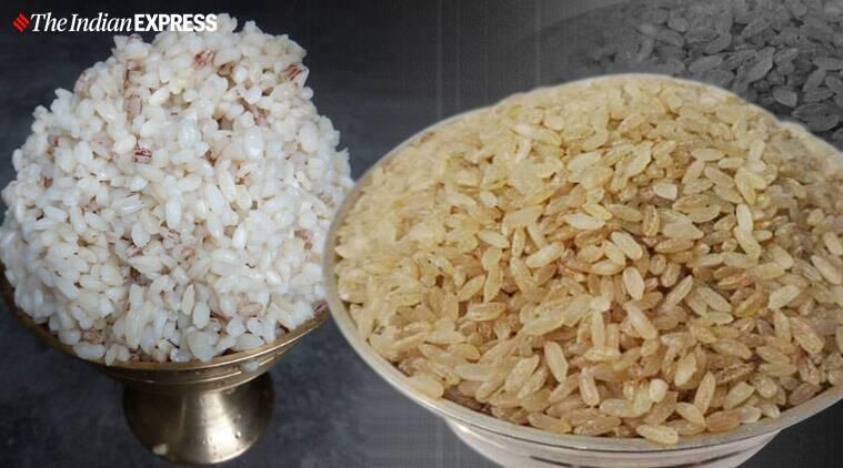 puli sadham recipe puli sadham in tamil