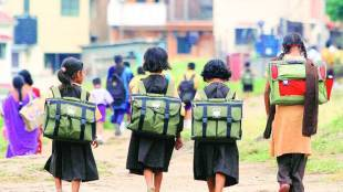 Tamilnadu Schools opening date to be announced today tamil news