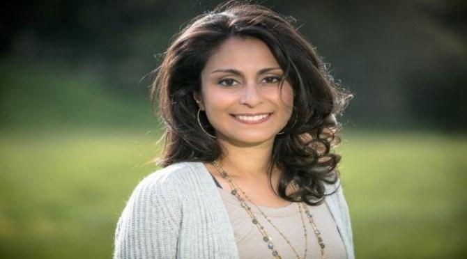 Docotr Celine Gounder controversy tweet Joe Baiden Covid 19 taskforce cm stalin tamil news